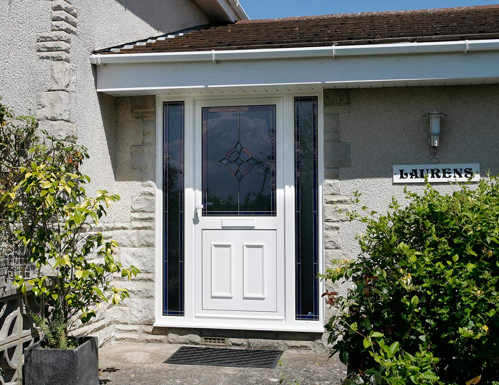 Aluminium Front Doors Poole Aluminium Doors Front Door