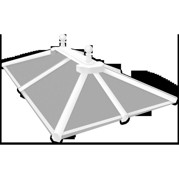 roof lantern southampton